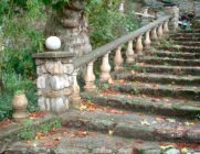 35-lizas_stairs