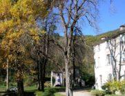 37_chateau