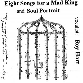 8-songs-cover