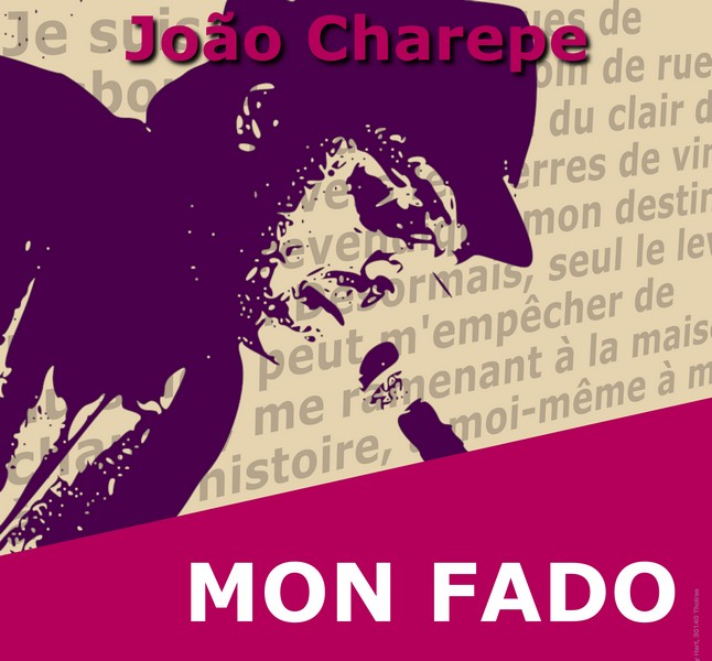 Concert / Performance Mon Fado